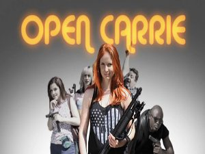 producedbyJM_0002_Open Carrie
